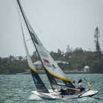 argo-group-gold-cup-sailing-3
