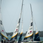 argo-group-gold-cup-sailing-32