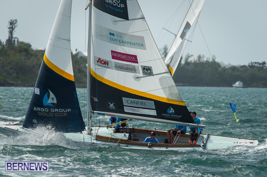argo-group-gold-cup-sailing-34