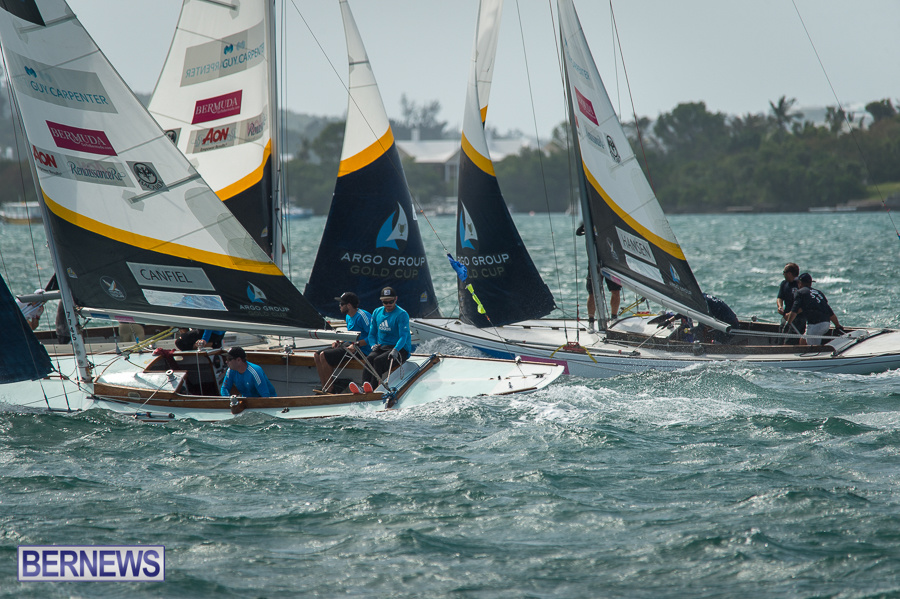 argo-group-gold-cup-sailing-39