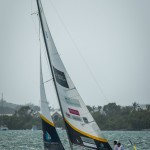 argo-group-gold-cup-sailing-4
