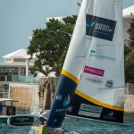 argo-group-gold-cup-sailing-41