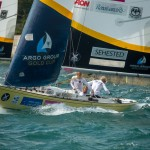 argo-group-gold-cup-sailing-42