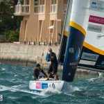 argo-group-gold-cup-sailing-47
