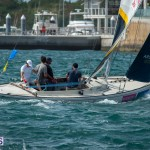 argo-group-gold-cup-sailing-5