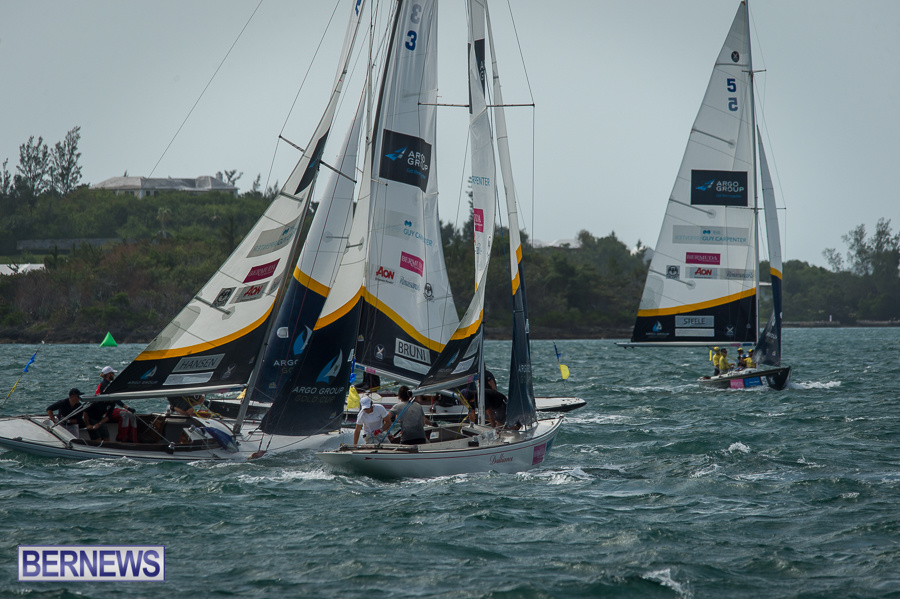 argo-group-gold-cup-sailing-52