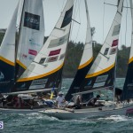 argo-group-gold-cup-sailing-53
