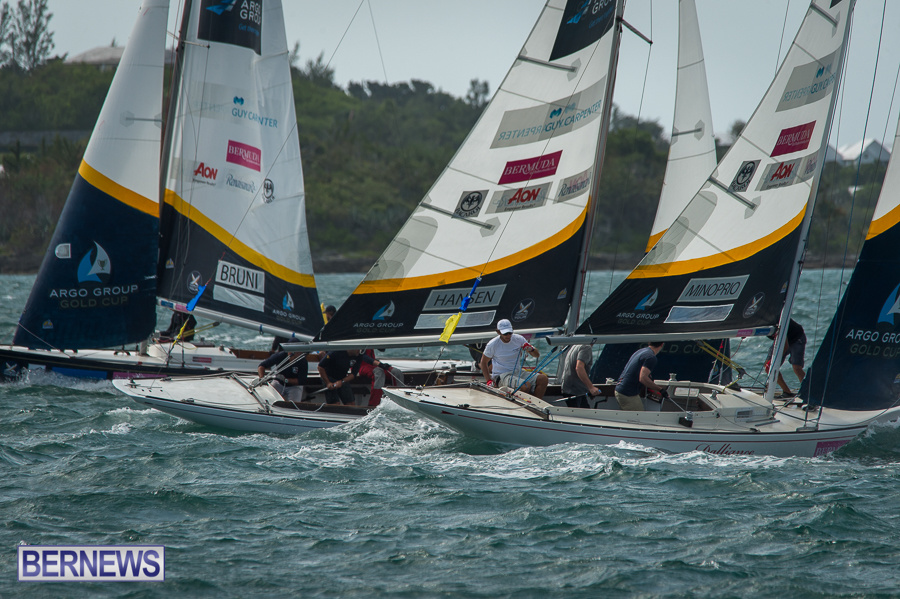 argo-group-gold-cup-sailing-55