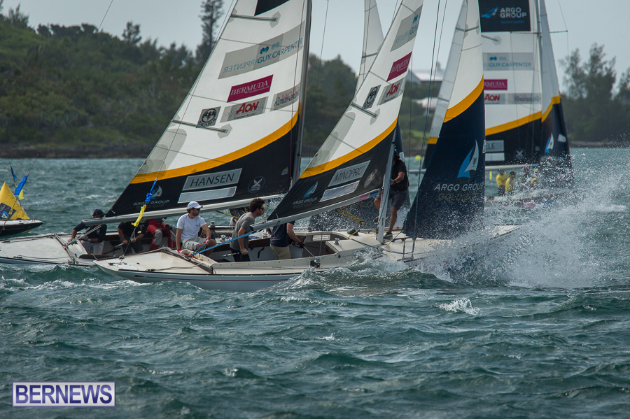 argo-group-gold-cup-sailing-56