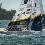 argo-group-gold-cup-sailing-58