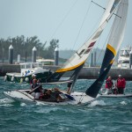 argo-group-gold-cup-sailing-63