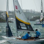 argo-group-gold-cup-sailing-67