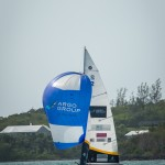 argo-group-gold-cup-sailing-7