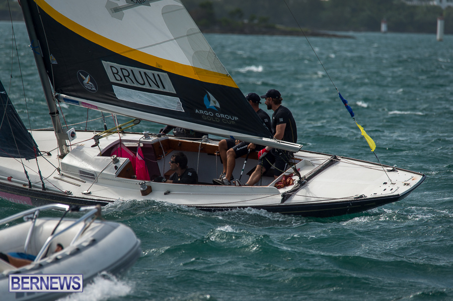 argo-group-gold-cup-sailing-70
