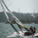 argo-group-gold-cup-sailing-73