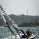 argo-group-gold-cup-sailing-74