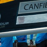 argo-group-gold-cup-sailing-76