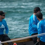 argo-group-gold-cup-sailing-78