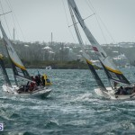 argo-group-gold-cup-sailing-81