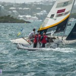 argo-group-gold-cup-sailing-82
