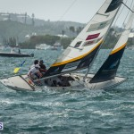 argo-group-gold-cup-sailing-83