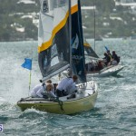 argo-group-gold-cup-sailing-84