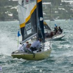 argo-group-gold-cup-sailing-85