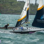 argo-group-gold-cup-sailing-9