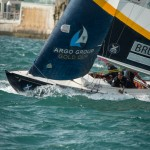 argo-group-gold-cup-sailing-90