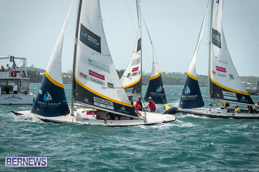 argo-group-gold-cup-sailing-92
