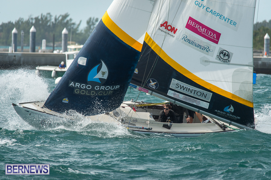 argo-group-gold-cup-sailing-97