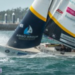 argo-group-gold-cup-sailing-98