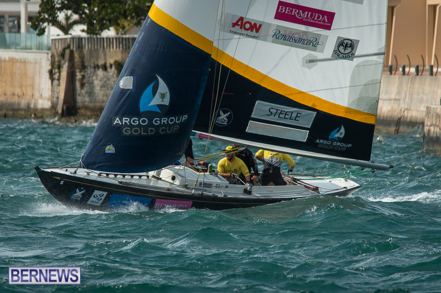 argo-group-gold-cup-sailing-99