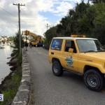 car in harbour oct 25 2015 (3)