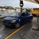 car in harbour oct 25 2015 (5)