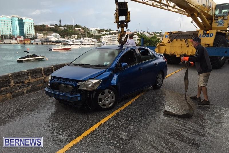 car-in-harbour-oct-25-2015-5