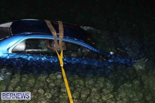 car overboard oct 24 2015 (1)