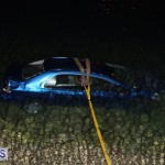 car overboard oct 24 2015 (2)