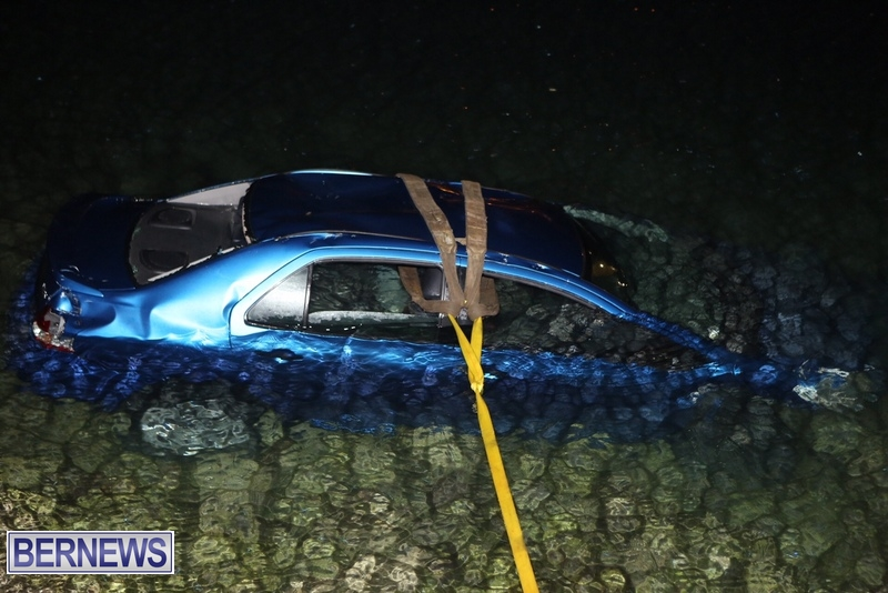car-overboard-oct-24-2015-3