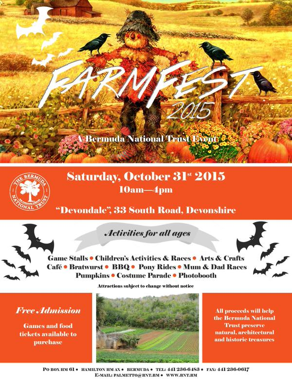 farmfest 2015