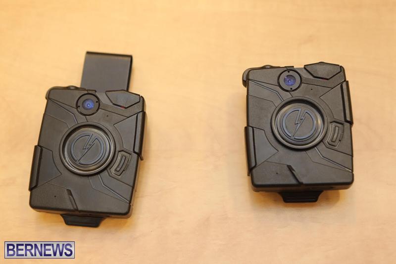 police body cameras BPS oct 2015 (3)