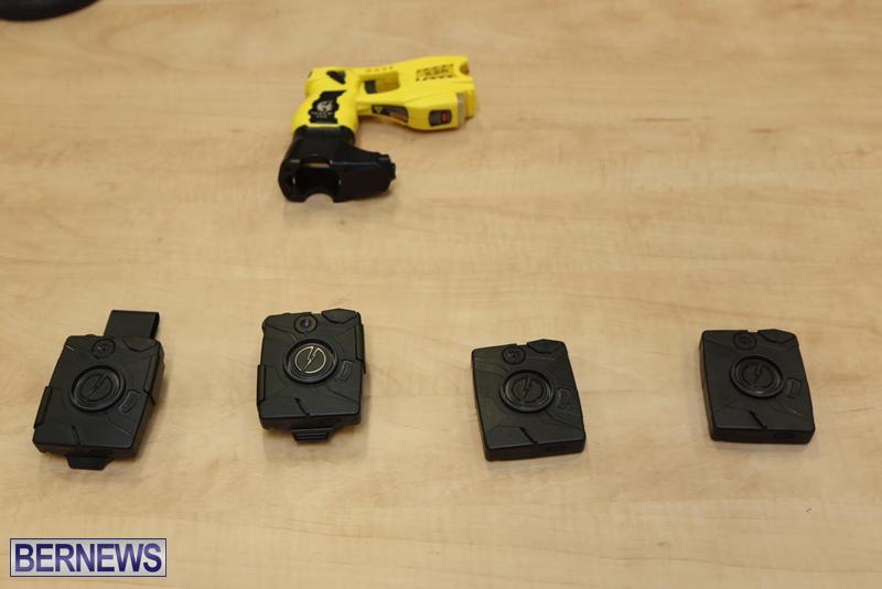 police body cameras BPS oct 2015 (4)