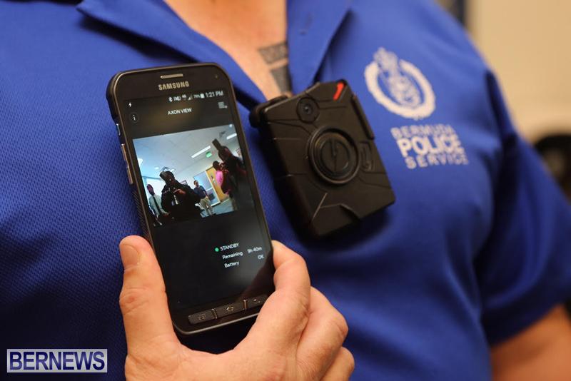 police body cameras BPS oct 2015 (5)
