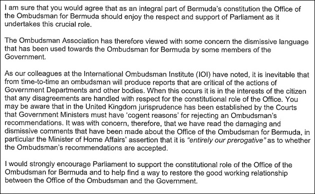 screencapture-OMBUD LETTER