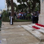 2015 Bermuda Remembrance Day (10)