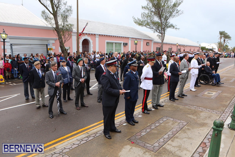 2015-Bermuda-Remembrance-Day-11