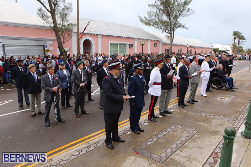 2015-Bermuda-Remembrance-Day-12