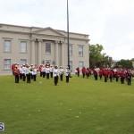 2015 Bermuda Remembrance Day (13)
