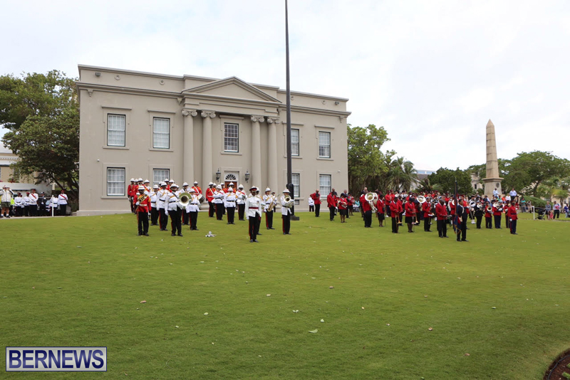 2015-Bermuda-Remembrance-Day-13