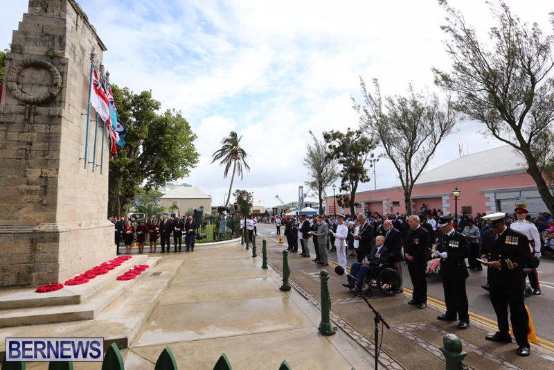 2015-Bermuda-Remembrance-Day-14